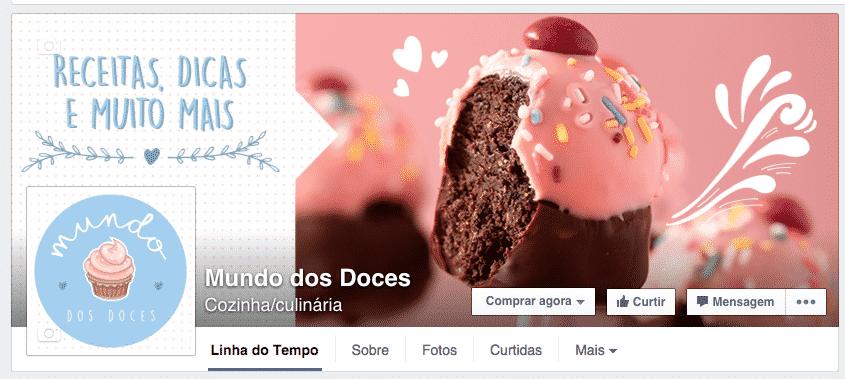 fanpagefacebook3