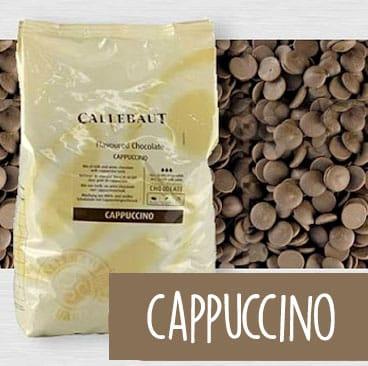 callets-callebaut-cappuccino
