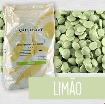 callets-callebaut-limao