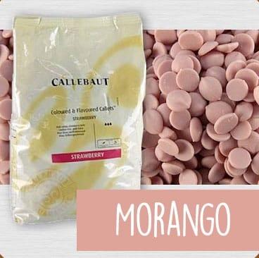callets-callebaut-morango